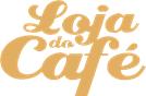 logo_loja